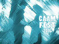 2016 CAAM Fest