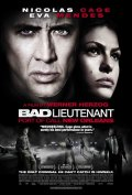 Bad Lieutenant:Port of Call New Orleans