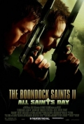 Boondock Saints II: All Saints Day, The