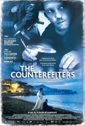 Counterfeiter, The