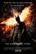 Dark Knight Rises, The