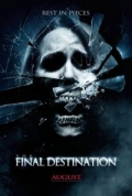 Final Destination, The