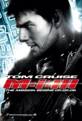Mission Impossible: III