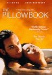 Pillow Book, The